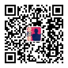 qrcode_for_gh_8ac12830f3b5_258