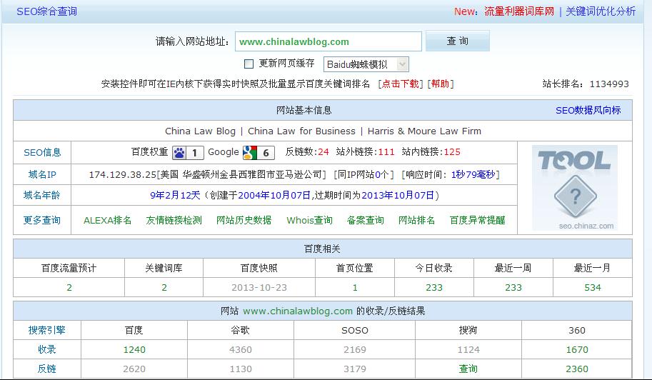 chinalawblog